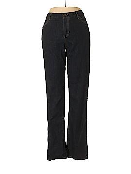 Pendleton Jeans Size 10