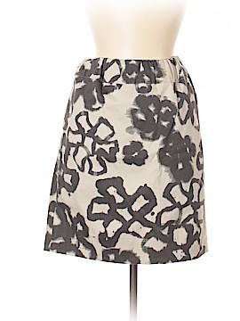 Simply Vera Vera Wang Casual Skirt Size 6
