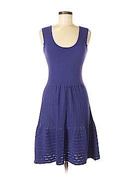 Cotton by Autumn Cashmere Casual Dress Size M