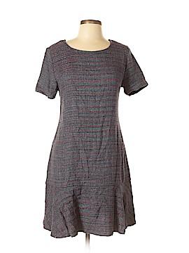Alex + Alex Casual Dress Size L