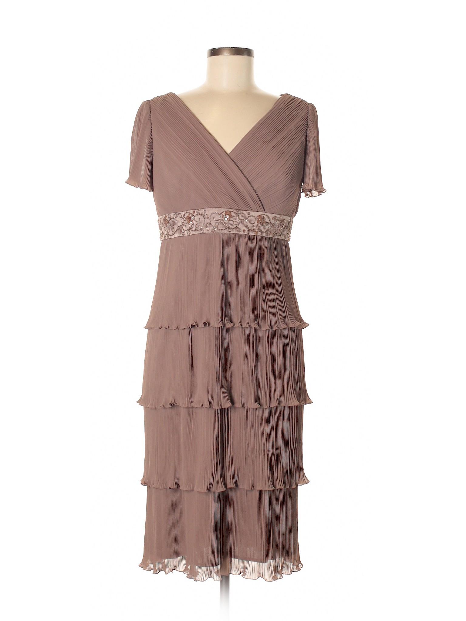 Patra Cocktail Dress Boutique winter winter Boutique xnq6w14