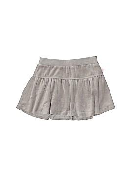 Circo Skirt Size 24 mo