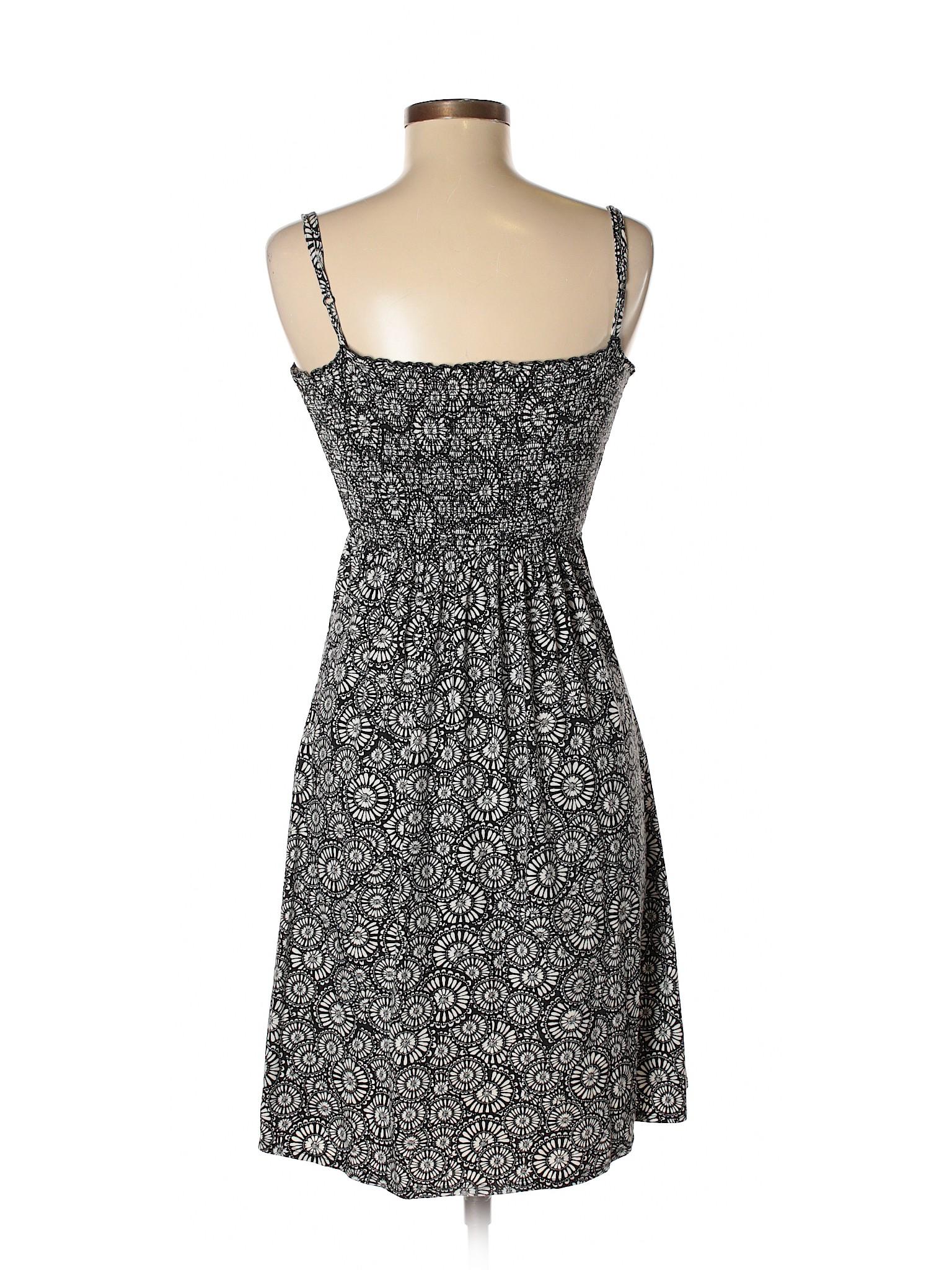 Boutique Dress Ann Taylor LOFT winter Casual Uwxrq6OUT