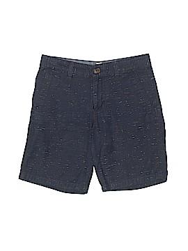 Cat & Jack Shorts Size 10