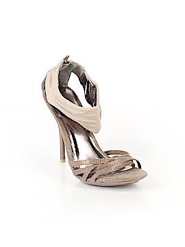 Aldo Heels Size 37 (EU)