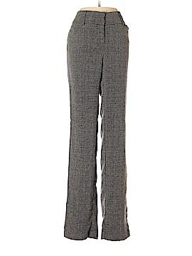 7th Avenue Design Studio New York & Company Dress Pants Size 2 (Tall)