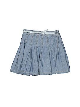 Mini Boden Skirt Size 7