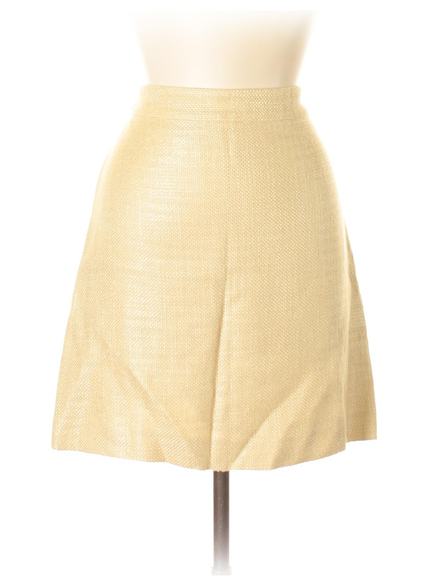 Banana Skirt Republic winter Casual Leisure Cxn5ZwAq
