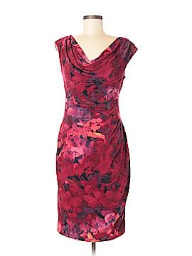 Lauren by Ralph Lauren Casual Dress Size 6