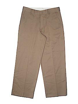 Perry Ellis Portfolio Dress Pants Size 14