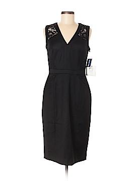 Anne Klein Cocktail Dress Size 6