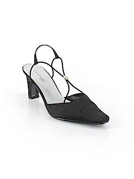 Kim Rogers Heels Size 9 1/2