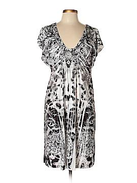 Unity Casual Dress Size XL