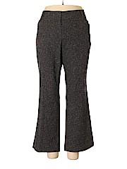 deb0598984e 7th Avenue Design Studio New York   Company Women Dress Pants Size 18 (Plus)