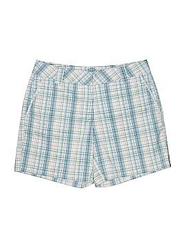 Oakley Khaki Shorts Size 10