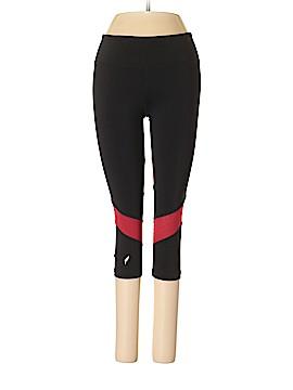 Pheel Active Pants Size S