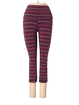 Lululemon Athletica Active Pants Size S