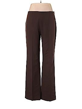 Ralph Lauren Black Label Wool Pants Size 14