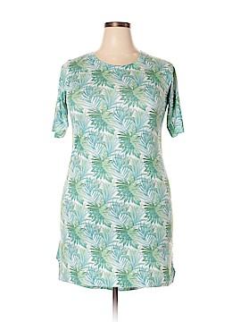 Nally & Millie Casual Dress Size Lg - XL