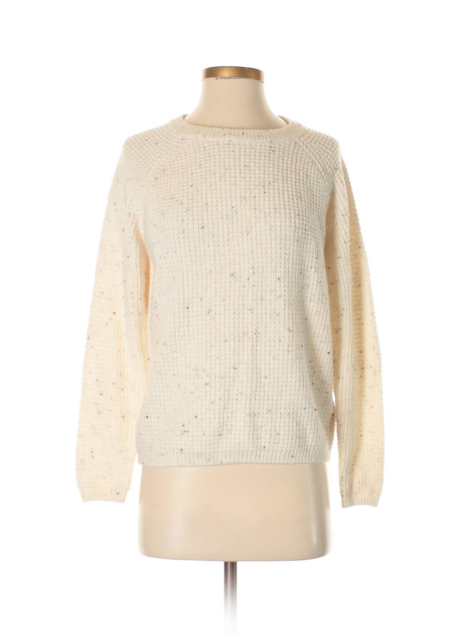 Boutique Sweater ASOS Boutique winter winter ASOS Pullover 01YxWBq