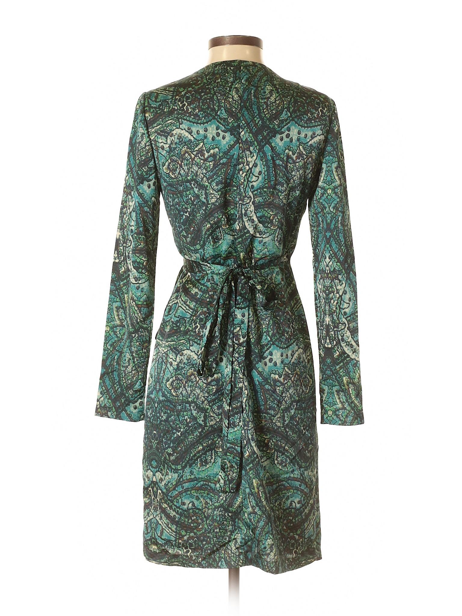 Melani Casual Selling Antonio Selling Dress Antonio twR1zqp