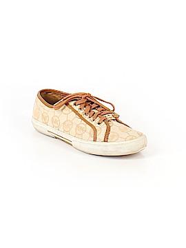 MICHAEL Michael Kors Sneakers Size 6 1/2