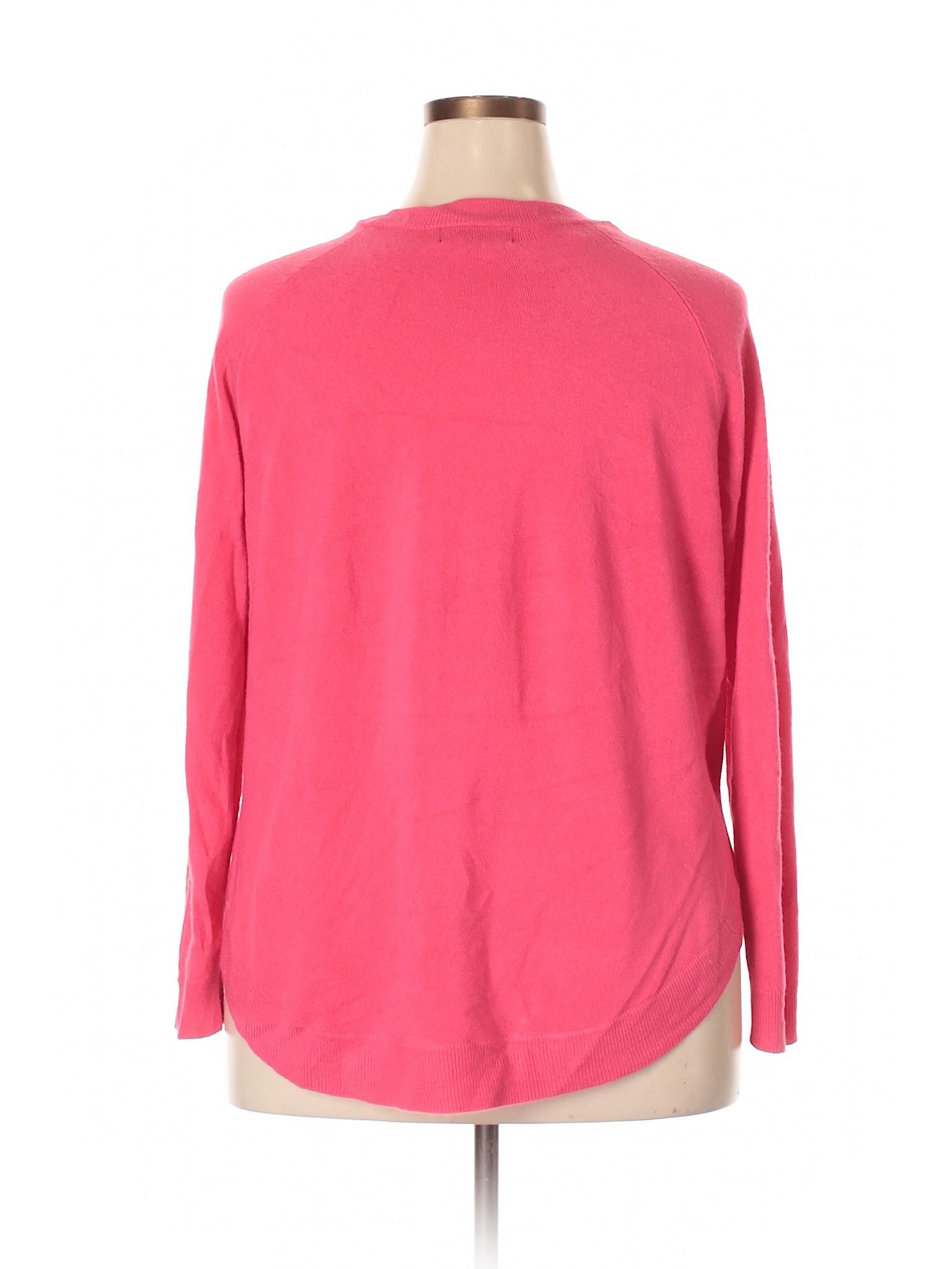 Boutique Sweater Boutique winter Boutique Pullover Atmosphere winter winter Atmosphere Pullover Sweater 1pw1qrB