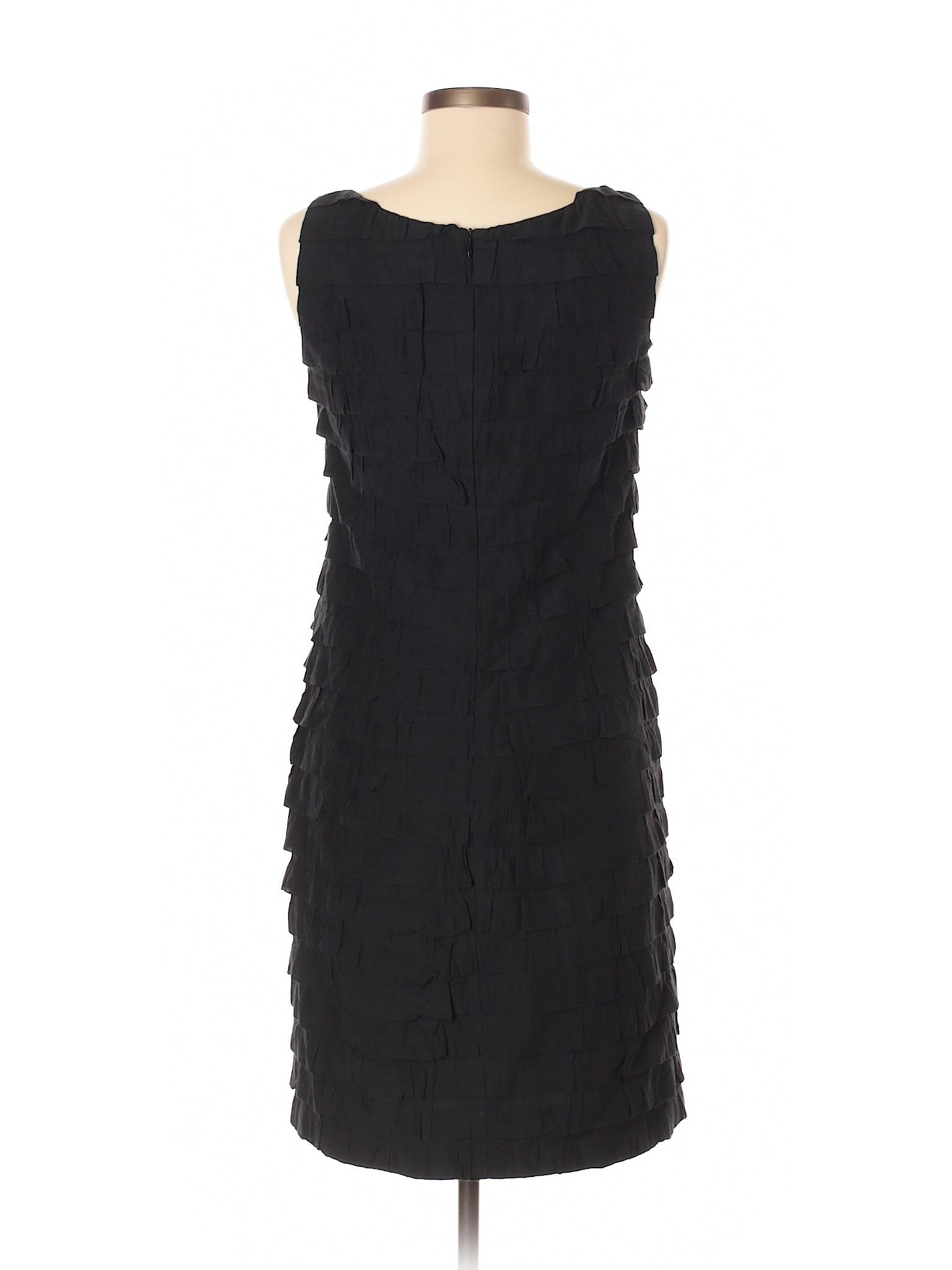 Selling Piazza Dress Casual Sempione Selling Piazza nwq5Cx8HOE