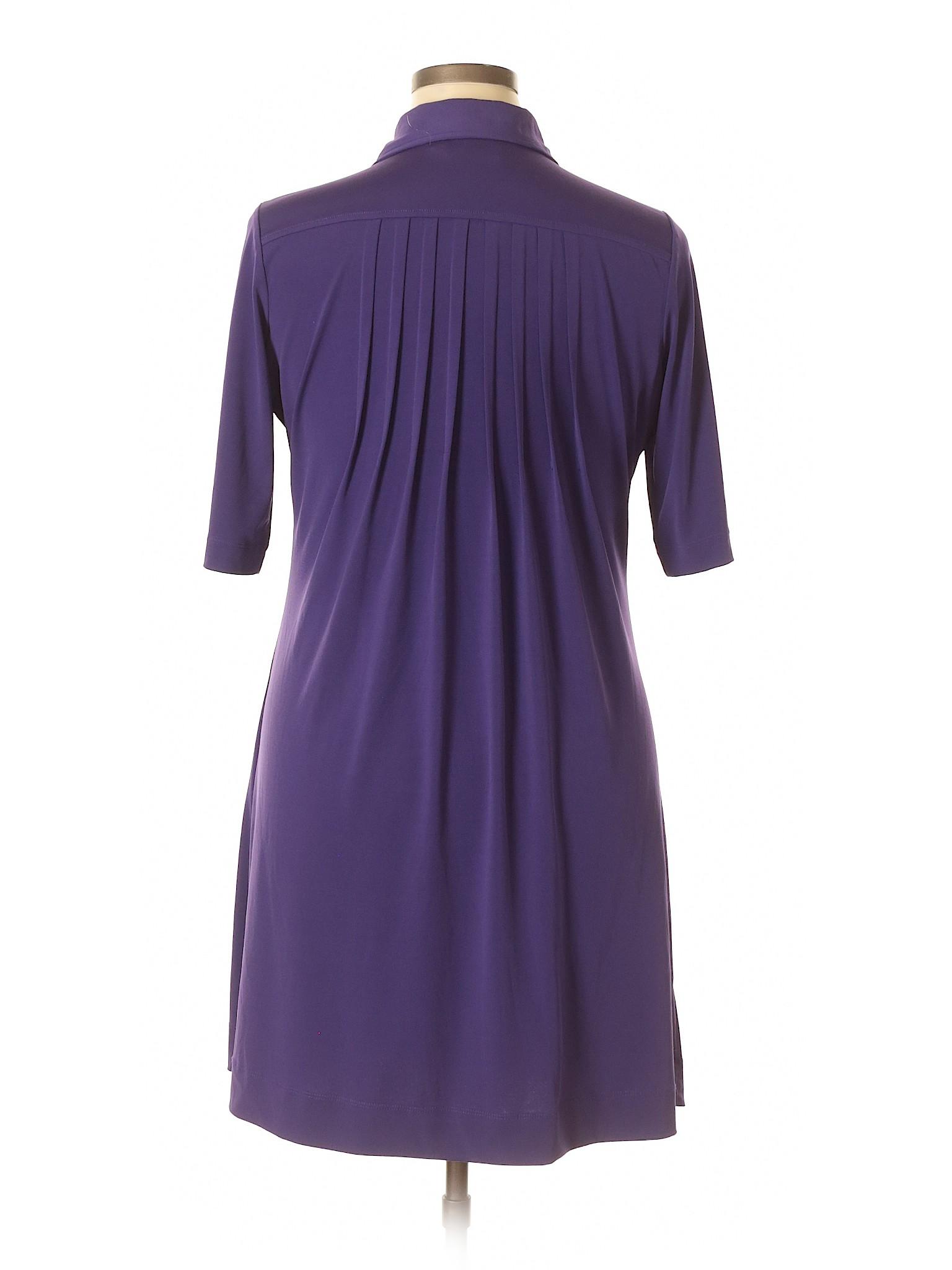 Selling Selling Calvin Dress Casual Calvin Klein Klein dgwqE