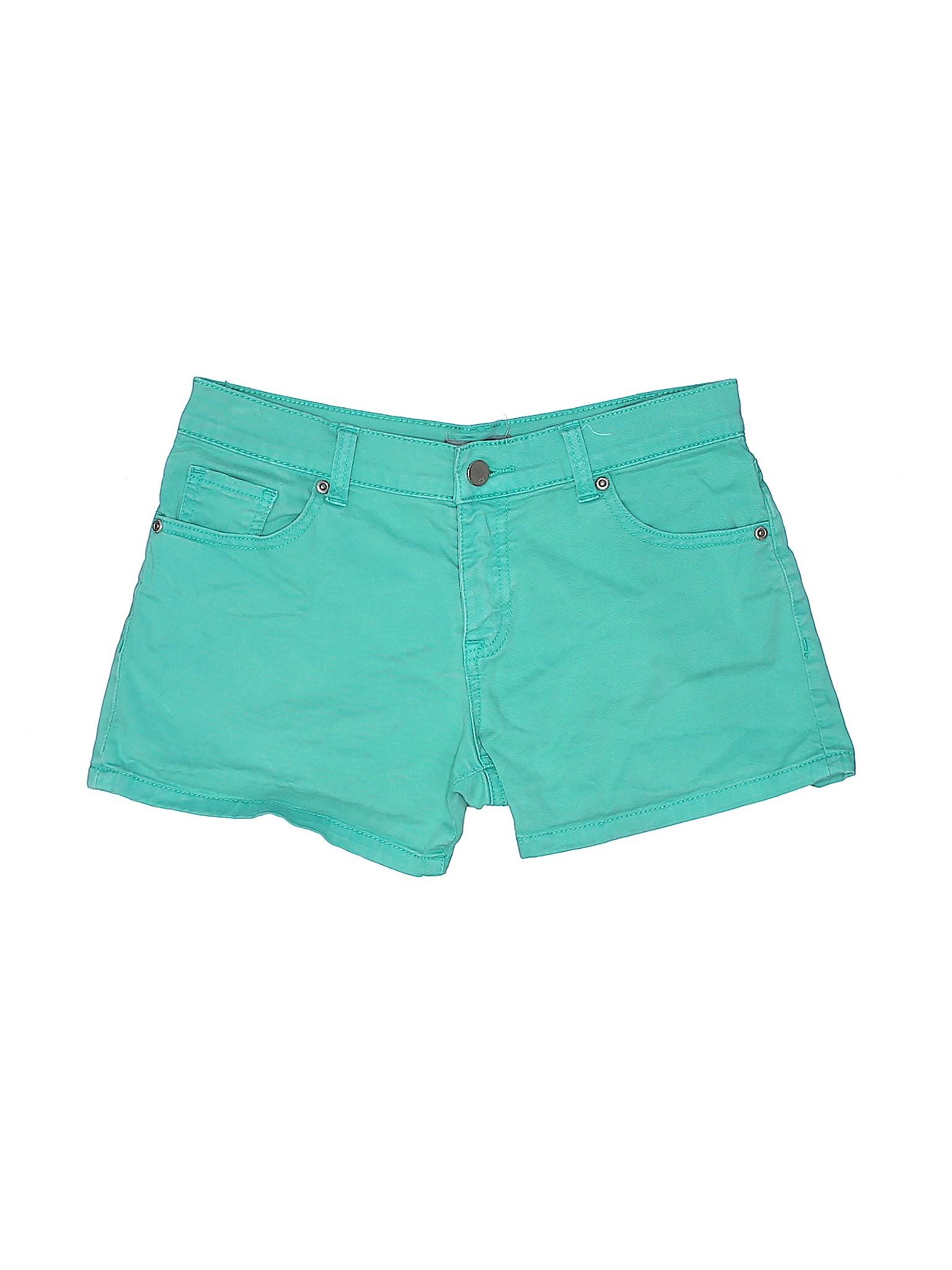 York Boutique New Shorts amp; Company Denim HYFA0f