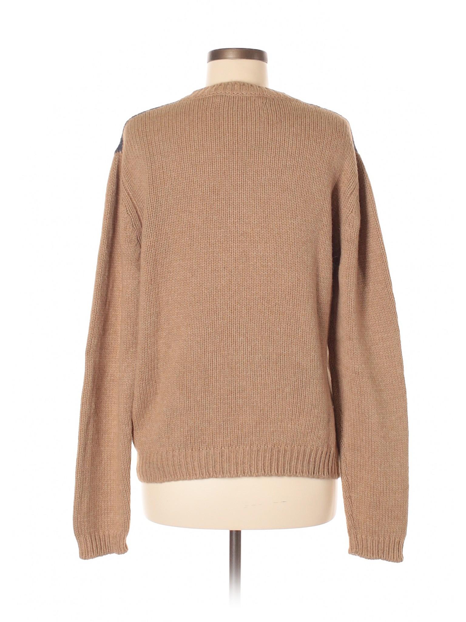 Boutique winter Boutique MARNI Pullover MARNI Sweater winter Pullover fq4wngwBT6