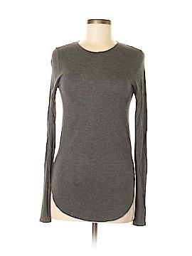 Banana Republic Long Sleeve T-Shirt Size S