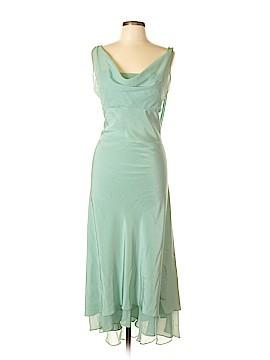Donna Ricco Cocktail Dress Size 14