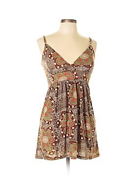 JouJou Casual Dress Size M