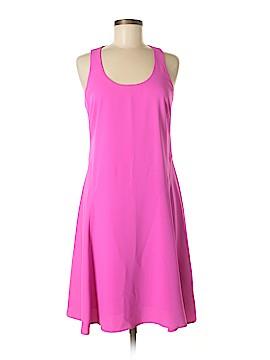 Ralph Lauren Casual Dress Size 8 (Petite)