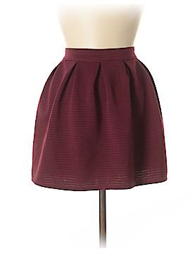 Bethany Mota for Aeropostale Casual Skirt Size M