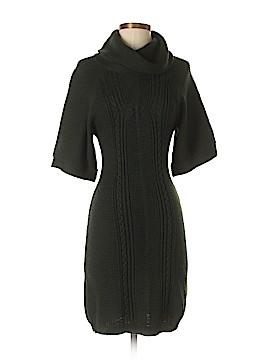 Tahari by ASL Casual Dress Size XS