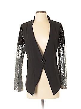 Zanzea Collection Blazer Size 4
