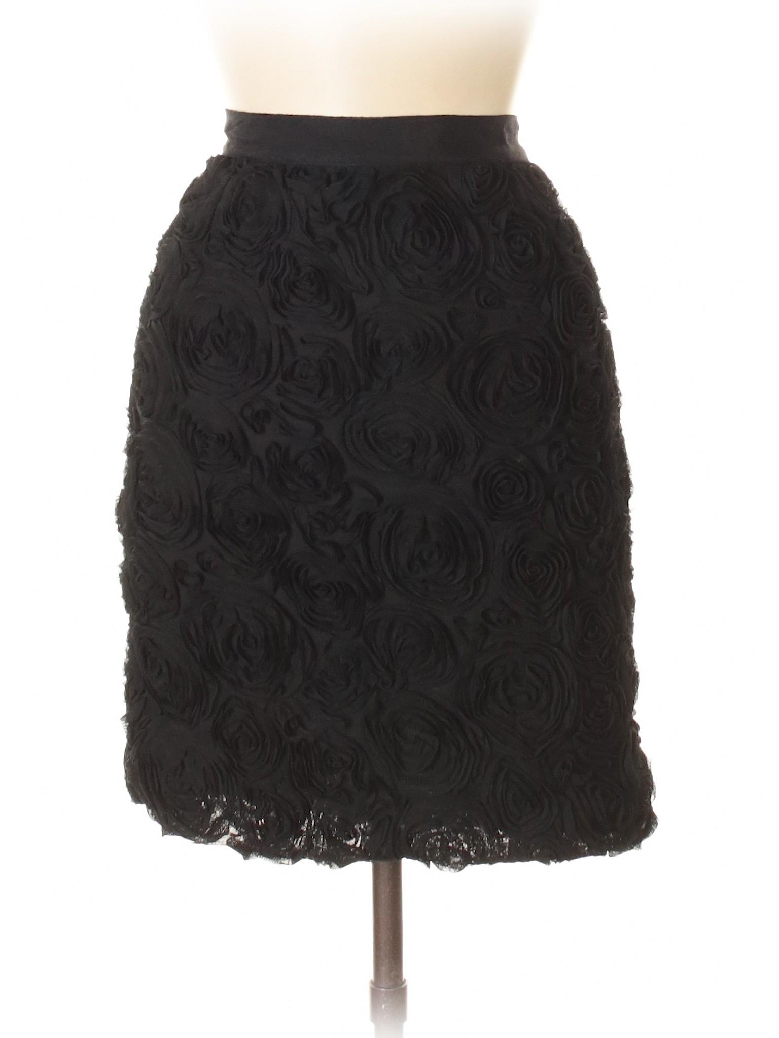 Skirt Republic Leisure Banana Casual Boutique UpTqIFRxww