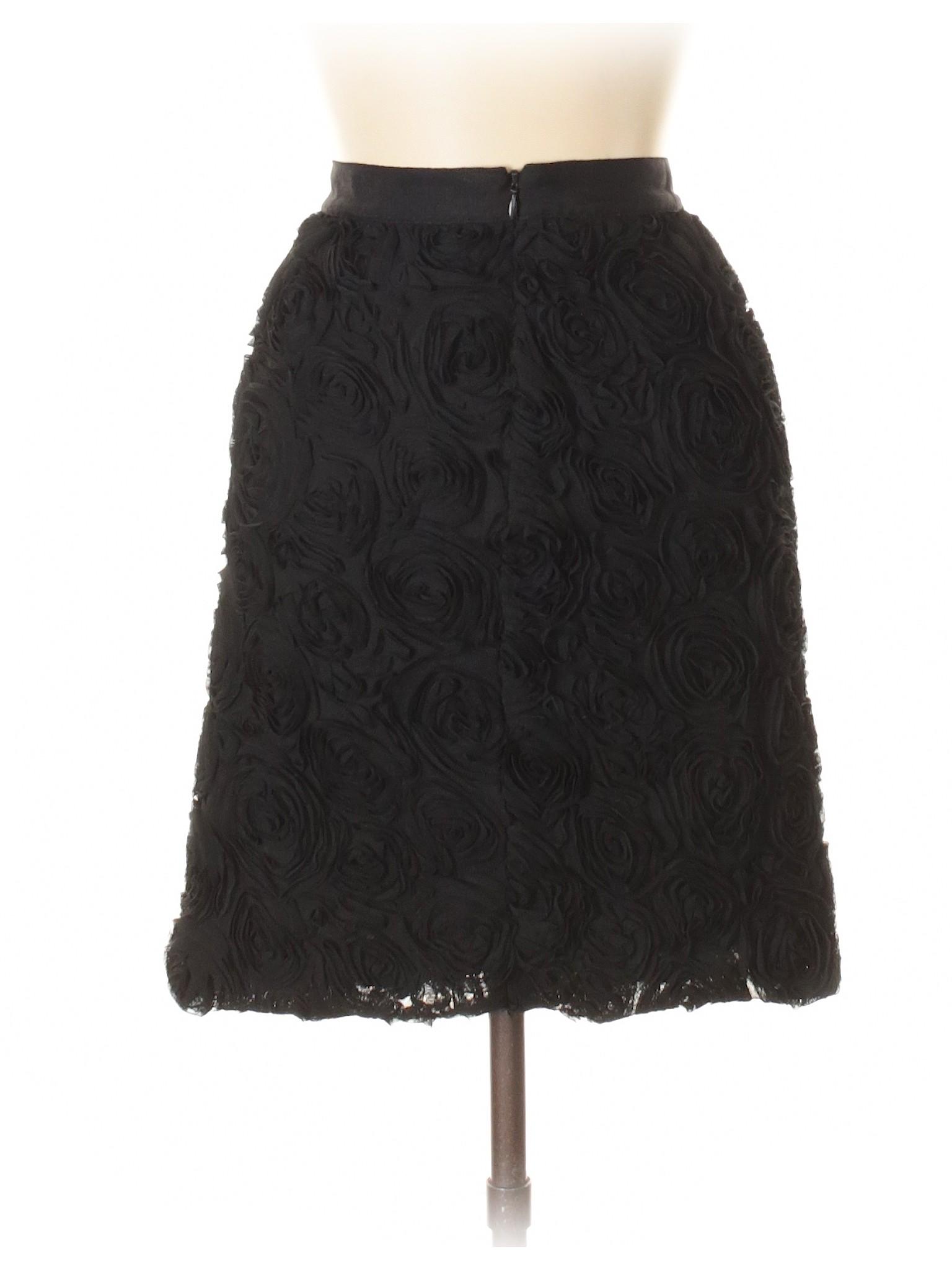 Boutique Skirt Republic Banana leisure Casual qqx70Pgw