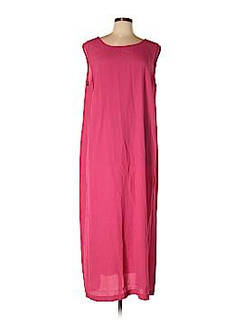 Talbots Casual Dress Size 24W (Plus)
