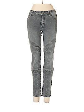 PRPS Jeans 26 Waist