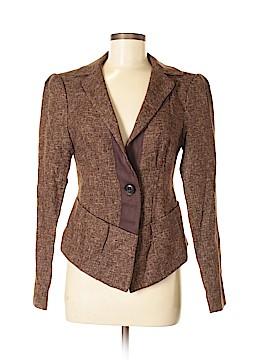 Nanette Lepore Blazer Size 6