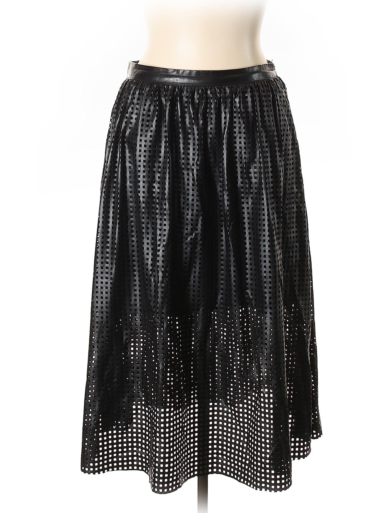 Boutique Boutique Casual Skirt Casual Skirt Boutique xUUTqH0wZ