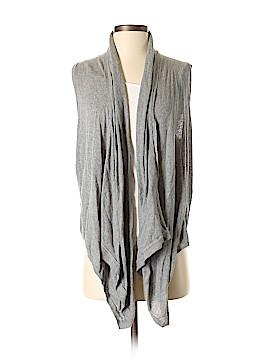 DKNY Jeans Sweater Vest Size XS