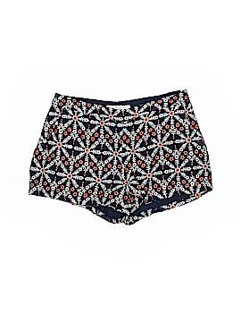 Joie Dressy Shorts Size 13