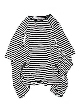 Kid Cute Ture Dress Size 10