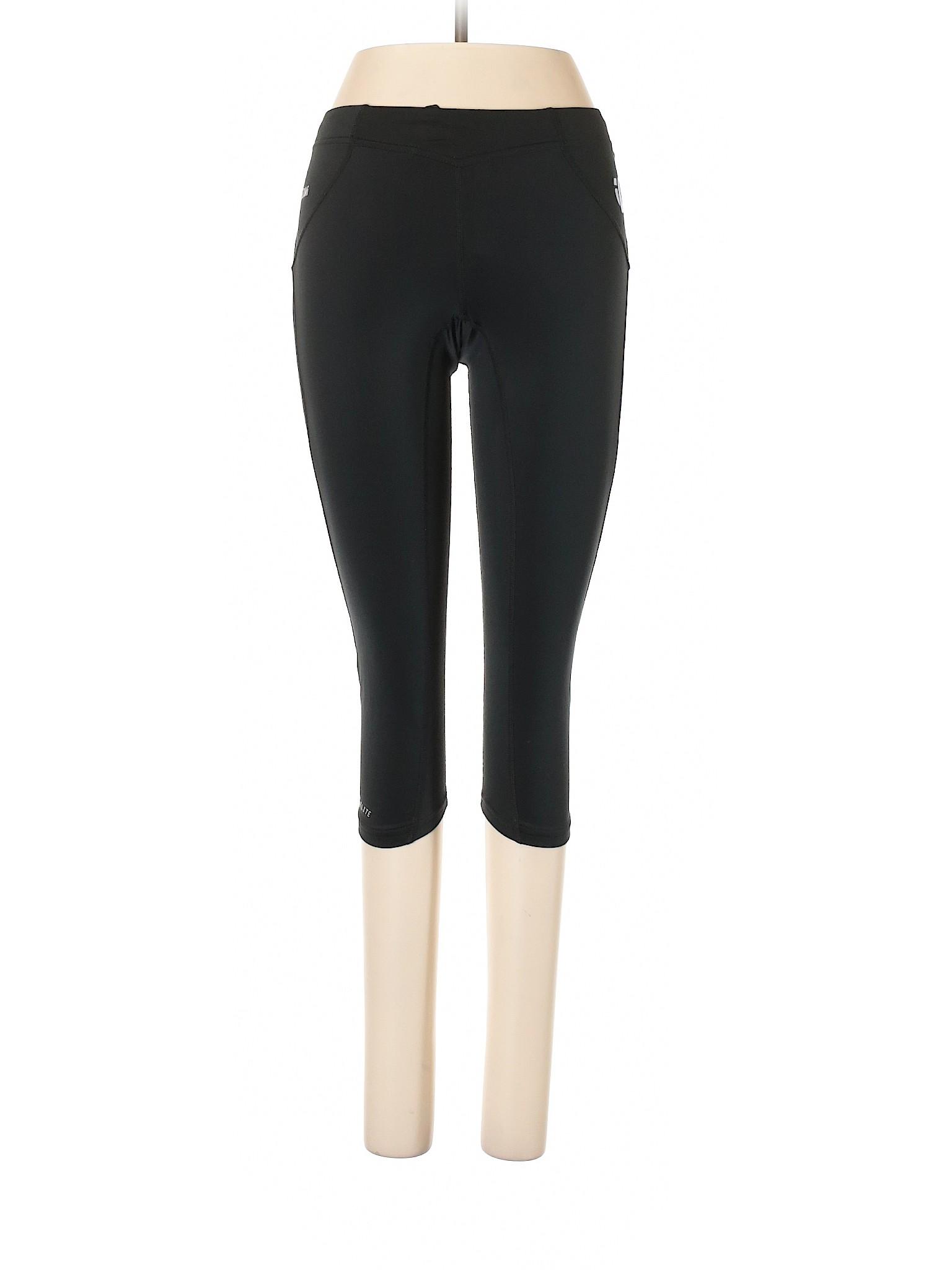 winter Boutique Izumi Pearl Active Pants XrTdr