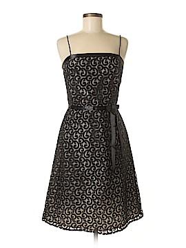 White House Black Market Cocktail Dress Size 5