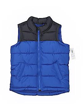 Old Navy Vest Size 5T